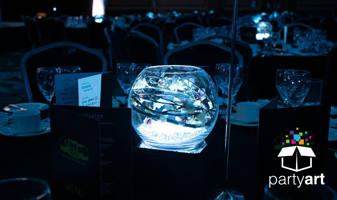 fish-bowl-centrepieces